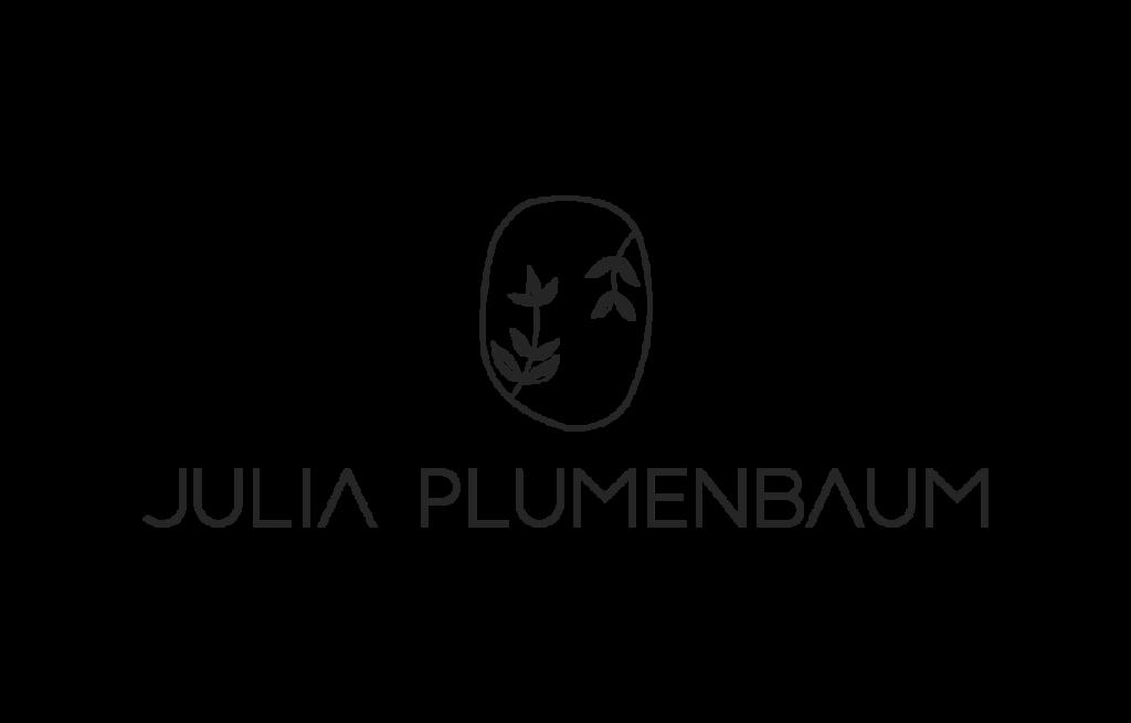 Julia Plumenbaum